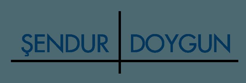 ŞENDUR | DOYGUN HUKUK BÜROSU | MERSİN